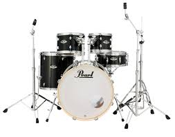 Pearl Export Kit