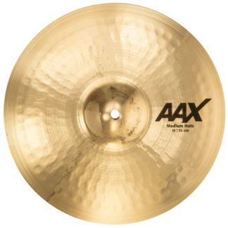 Sabian AAX 14n Medium