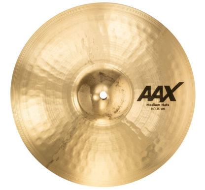 Sabian AAX 14n Medium